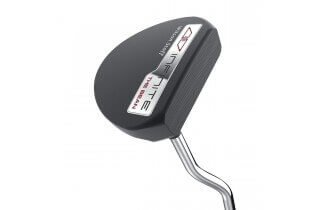 Wilson Staff The Bean Putter