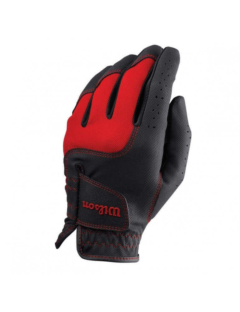 Wilson Junior Glove